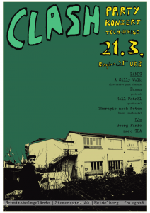 clash2015_poster